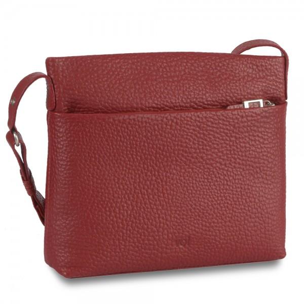 VOI - Hirsch Bristol 21889 in rot
