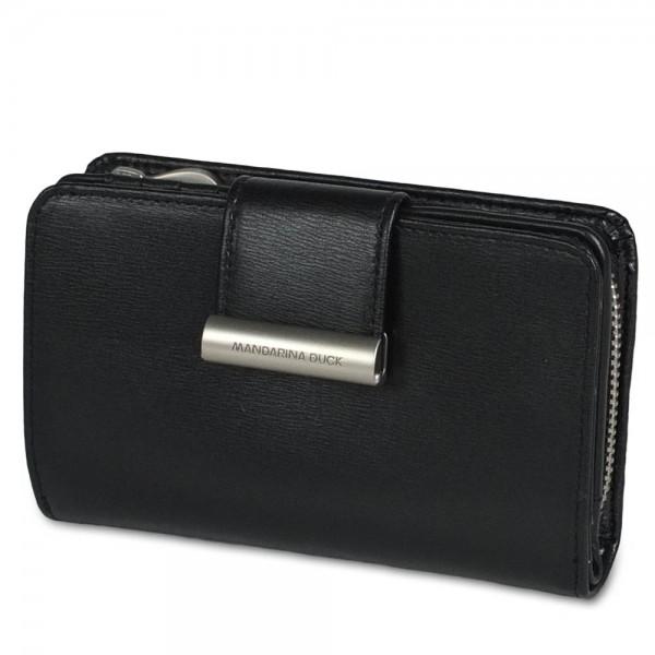Hera 3.0 medium bifold wallet RAP15