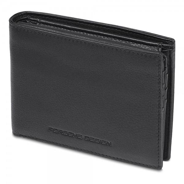 Business Wallet 7