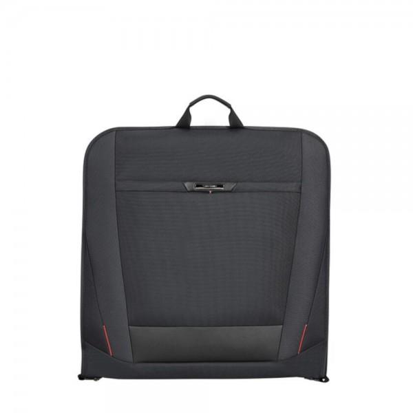 Pro-DLX 5 Garment Sleeve