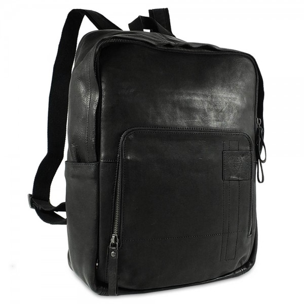 Upminster Backpack MVZ