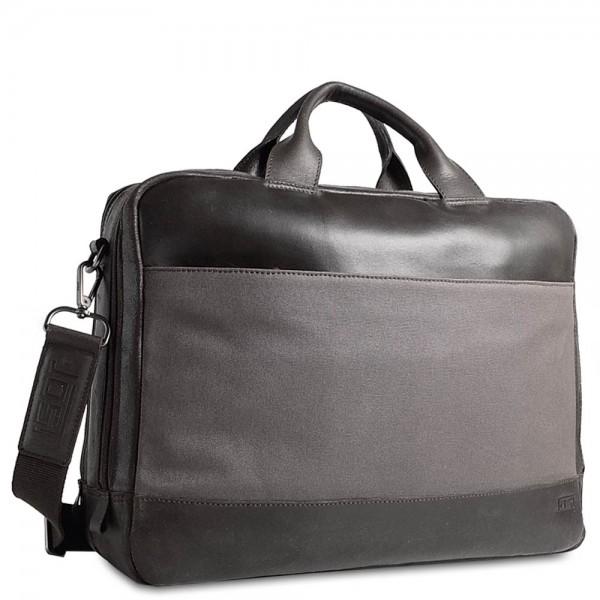Varberg Business Bag L 7177