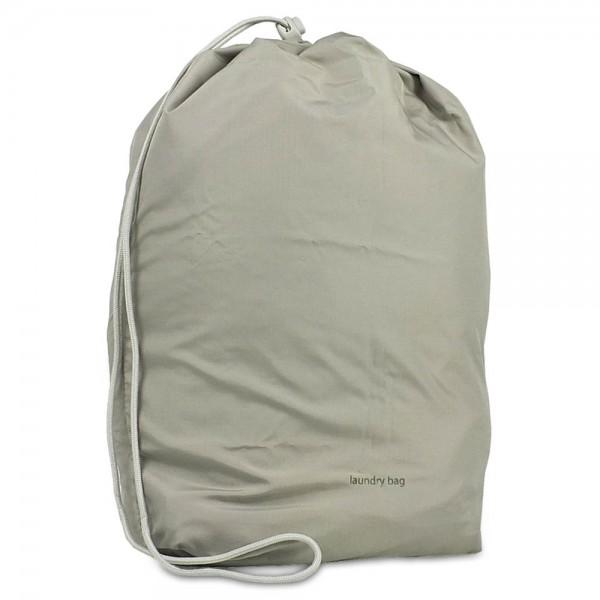 SALZEN - TIDY Laundry Bag ZEN-LAB in grau