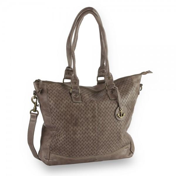 Shopper - Mystique B3.7617  - Onlineshop Stilwahl