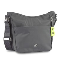 Verbier IRMA ShoulderBag MVZ 4190000036