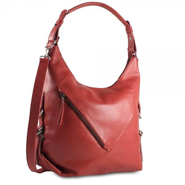 Handtaschen - Chloe Chummy Soft 50121  - Onlineshop Stilwahl