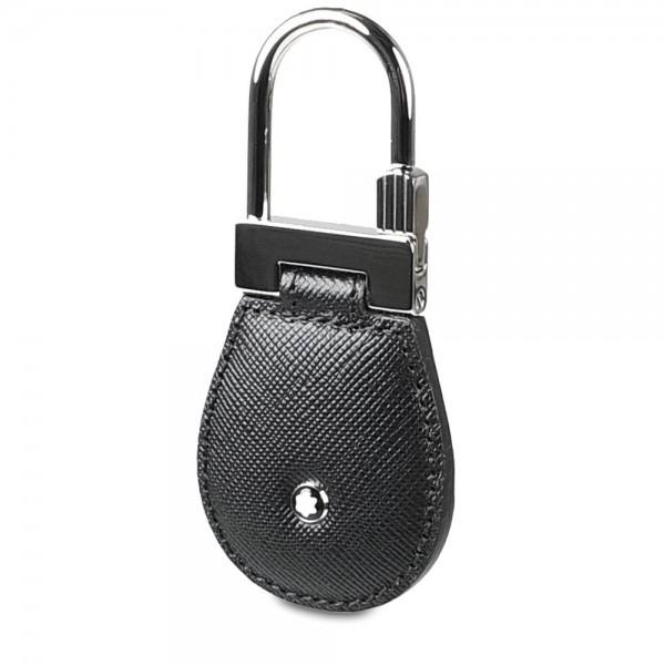 Sartorial Schlüsselanhänger 113238