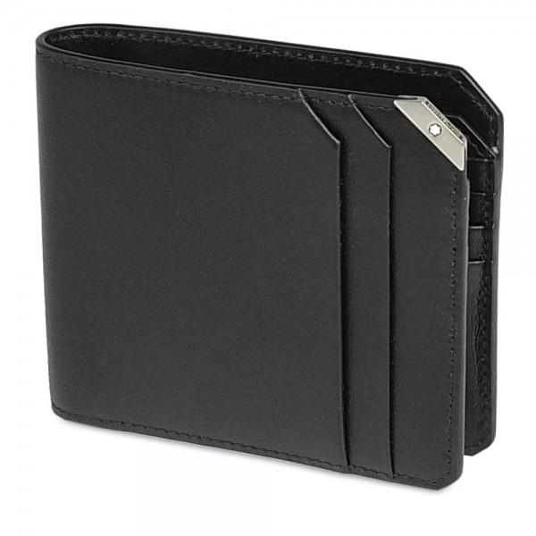 Meisterstück Urban Brieftasche 8 cc 124091