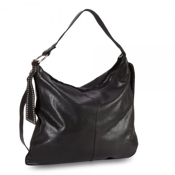 Iris Shoulder Bag large C025690ND-X0007