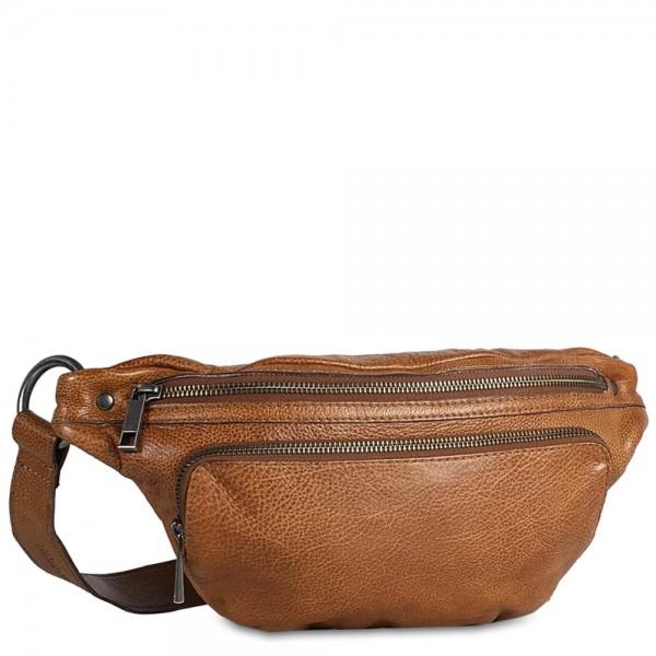 Kleinwaren - Boom Bag 123 115  - Onlineshop Stilwahl