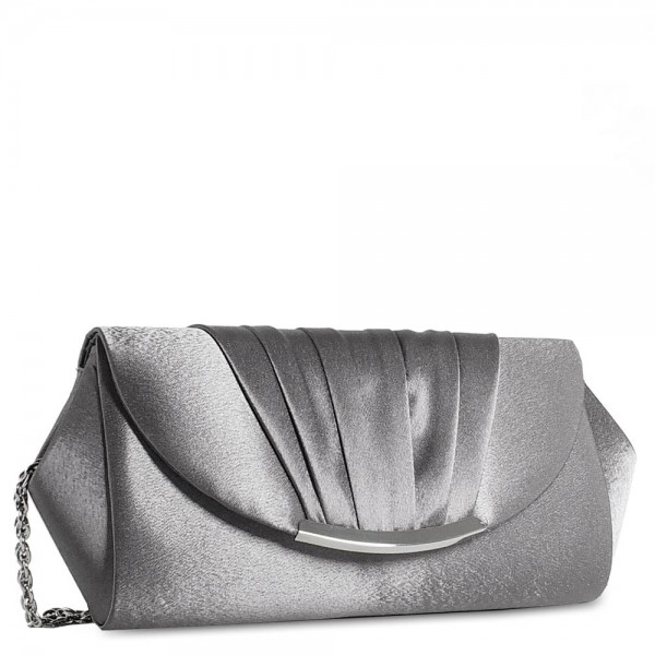 Clutches - Scala Abendtasche 2060  - Onlineshop Stilwahl