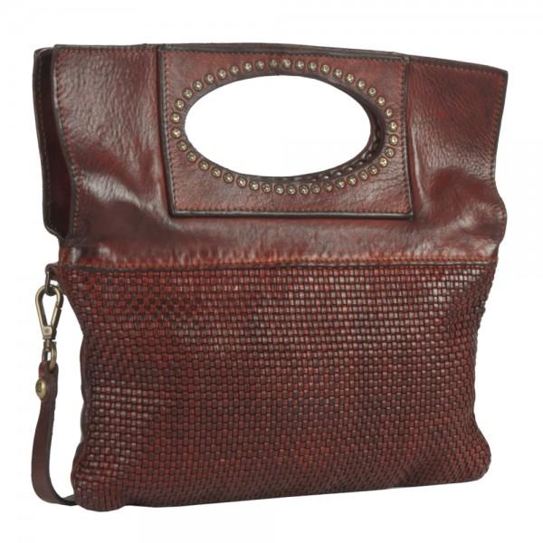 Handtaschen - Edera 6440  - Onlineshop Stilwahl