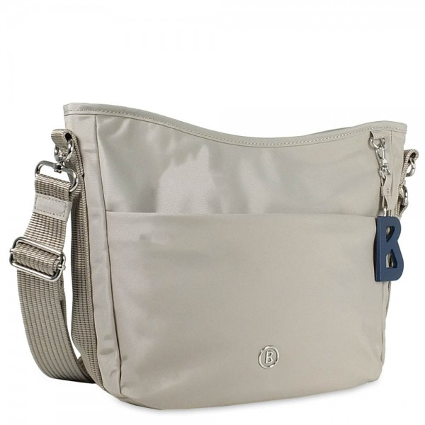 IRMA ShoulderBag MVZ