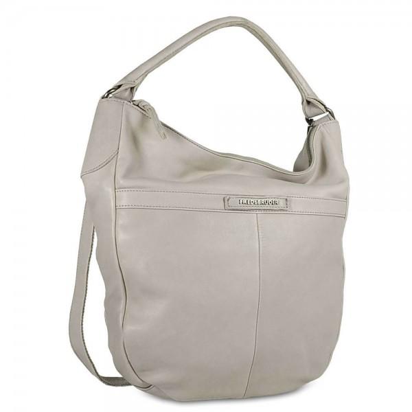 Handtaschen - Flux 119 97s  - Onlineshop Stilwahl