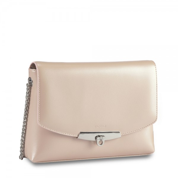 Clutches - Dolce Vita Abendtasche 4302  - Onlineshop Stilwahl