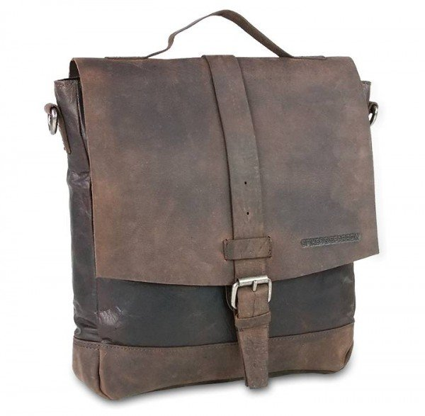 Laptoptasche 24073