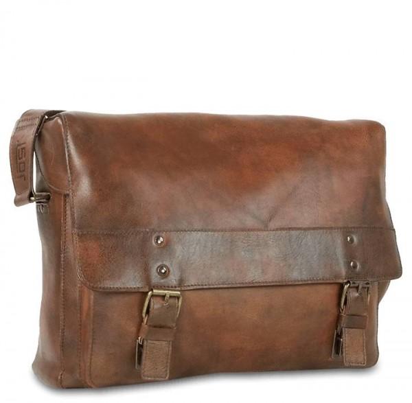 Randers Shoulder Bag L 2442