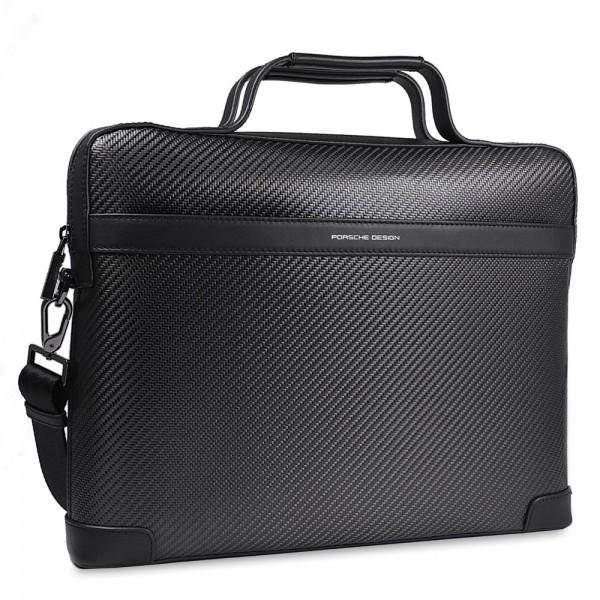 Carbon Briefcase S