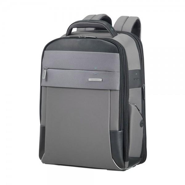 Spectrolite 2.0 Laptop Backpack 15.6