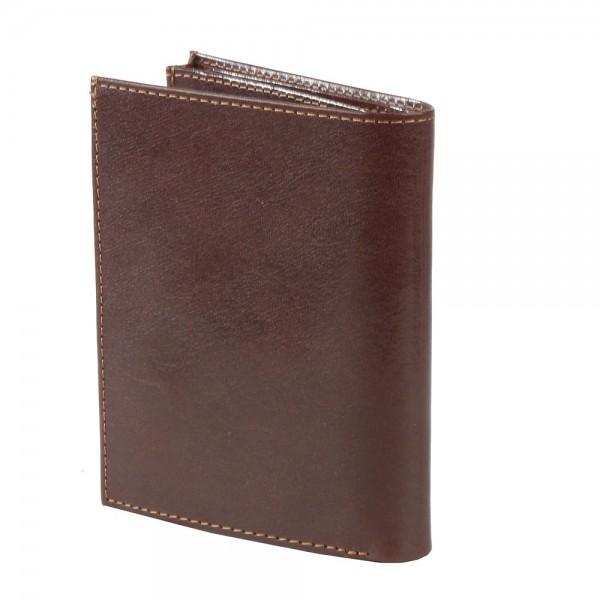 Billfold coin wallet 1230-05