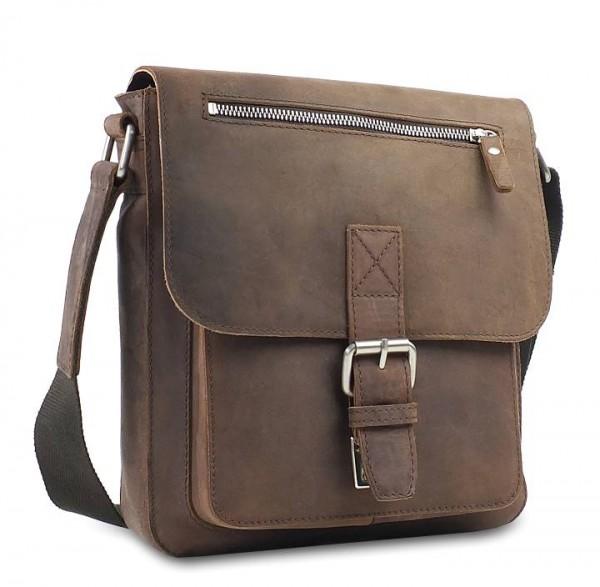 Shoulder Bag S 7650
