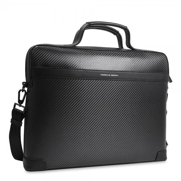 Carbon Briefcase M