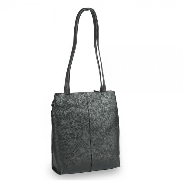 Shopper - Hirsch Shopper 21923  - Onlineshop Stilwahl
