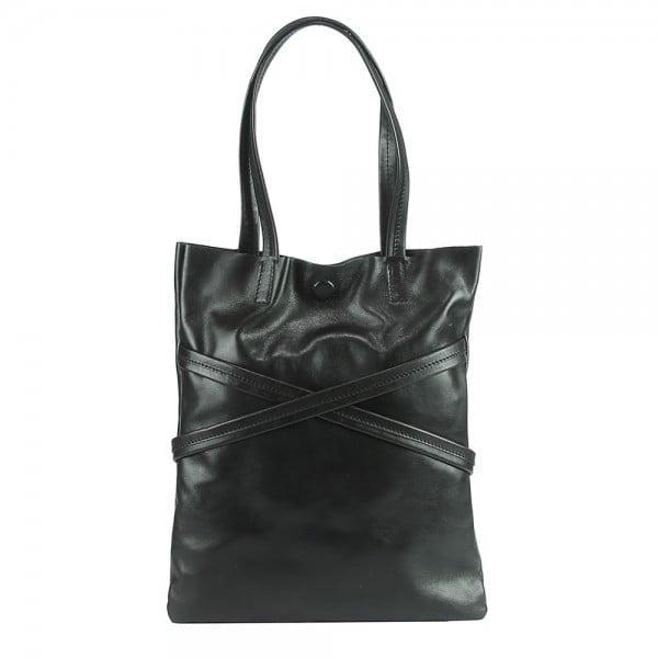 Shopper - Riccione 13650  - Onlineshop Stilwahl