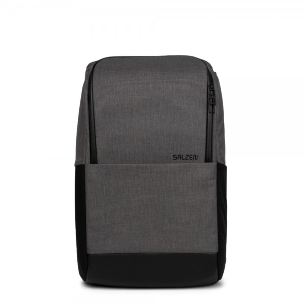Fabric Backpack Daypack ZEN-DPA