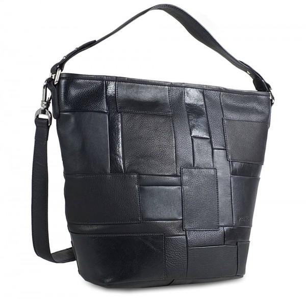 Handtasche 8092