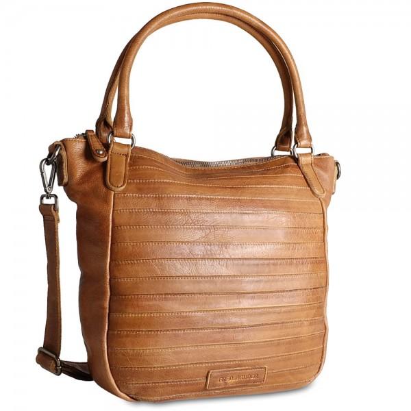 Shopper - Herzchen 101 2266  - Onlineshop Stilwahl