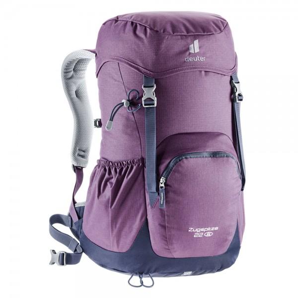 Deuter - Zugspitze 22 SL in violett