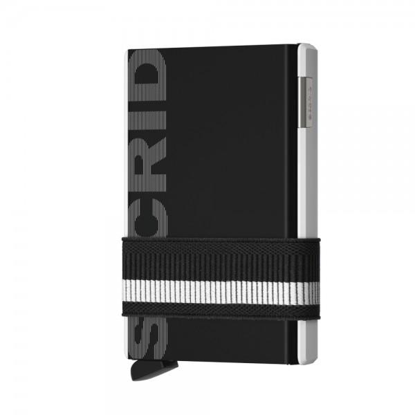 Cardslide
