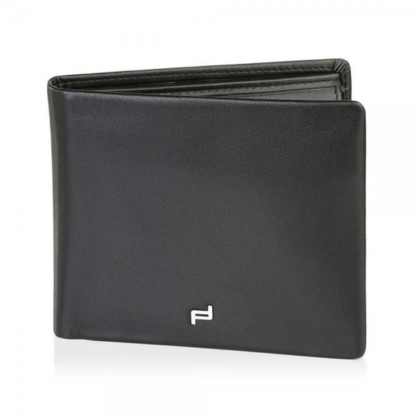 Bill Fold H5 4090001717