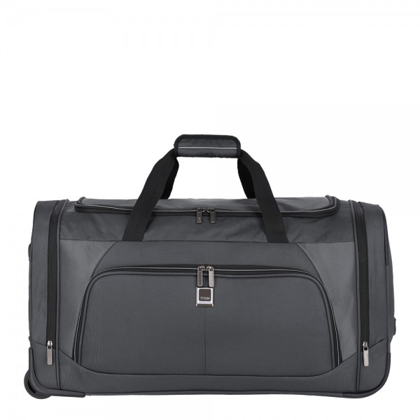 NONSTOP Trolley Travelbag