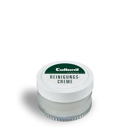 Classic Reinigungscreme Glas 50 ml 72820000