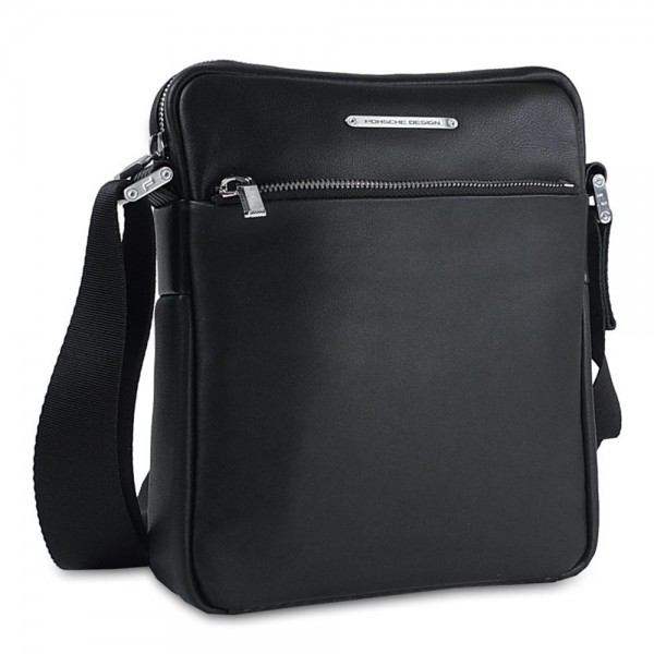 CL2 ShoulderBag SV 4090001808
