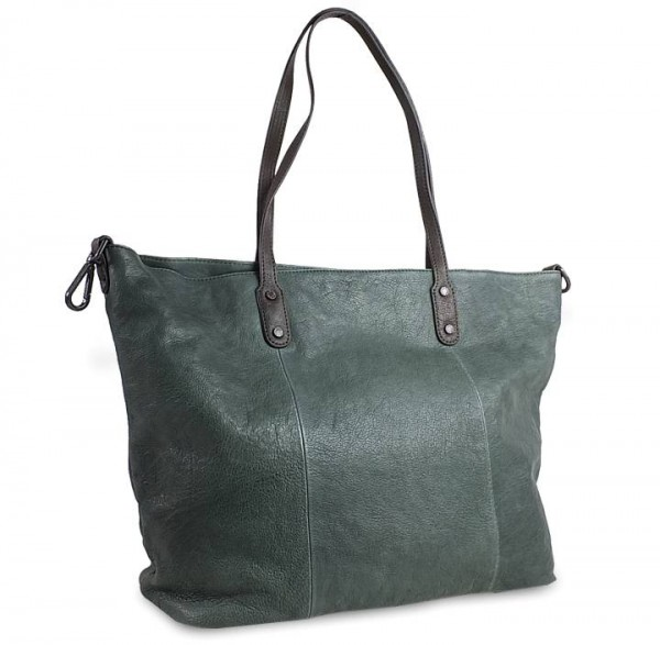 Shopper - Handtasche Big Haze 57 623  - Onlineshop Stilwahl