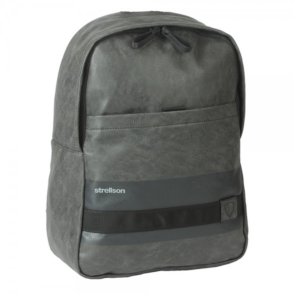 Finchley Backpack MVZ