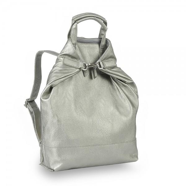 Merrit X-Change Bag XS 2671