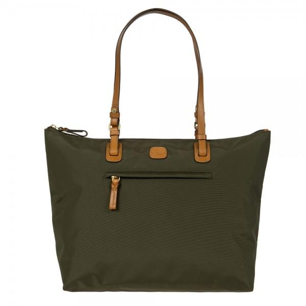 X Bag Shopper 45070