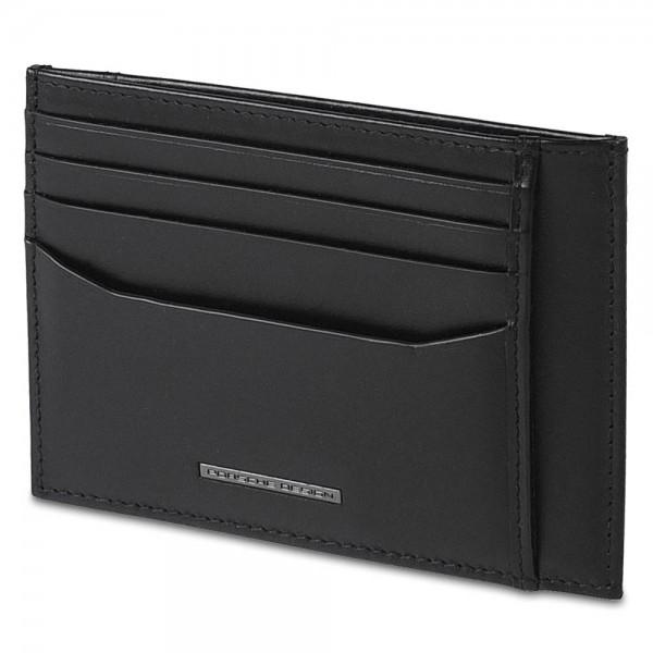 Classic Cardholder 4