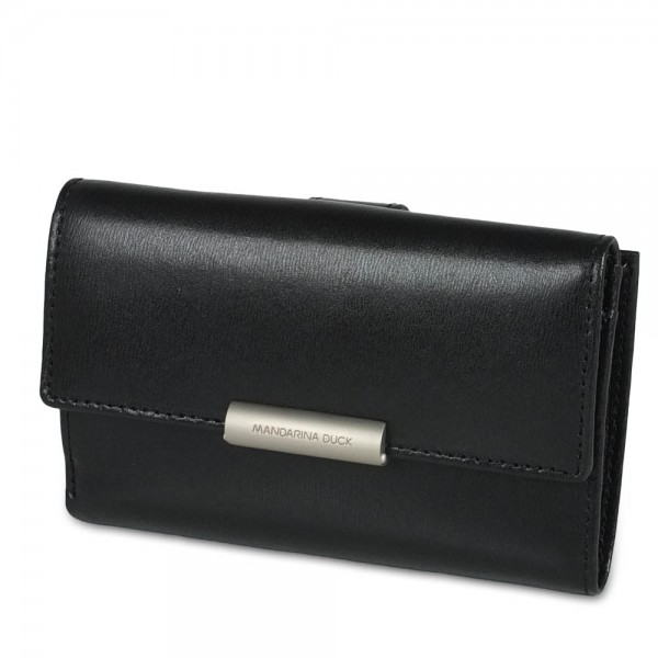 Hera 3.0 medium continental wallet RAP06