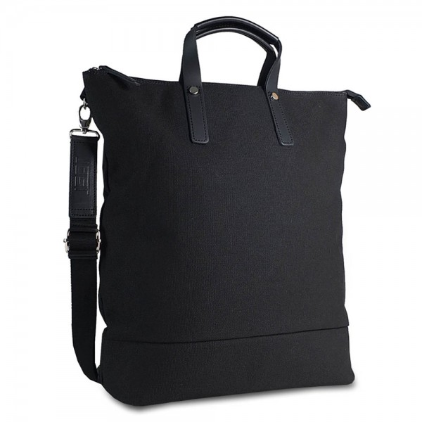 Handtaschen - LUND X Change 3in1 Bag S 2376  - Onlineshop Stilwahl