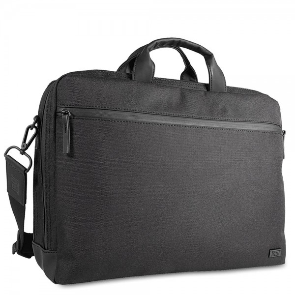 Helsinki Business Bag L 6587