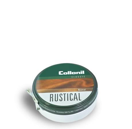 Classic Rustical 75 ml Dose von Collonil