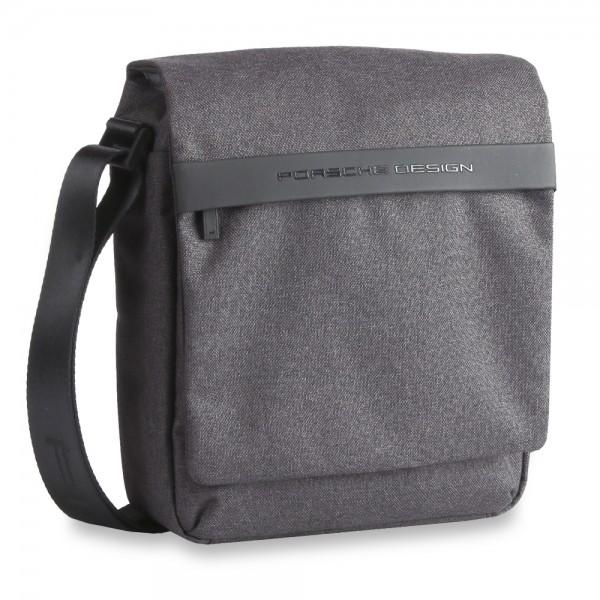 Shoulderbag SVF