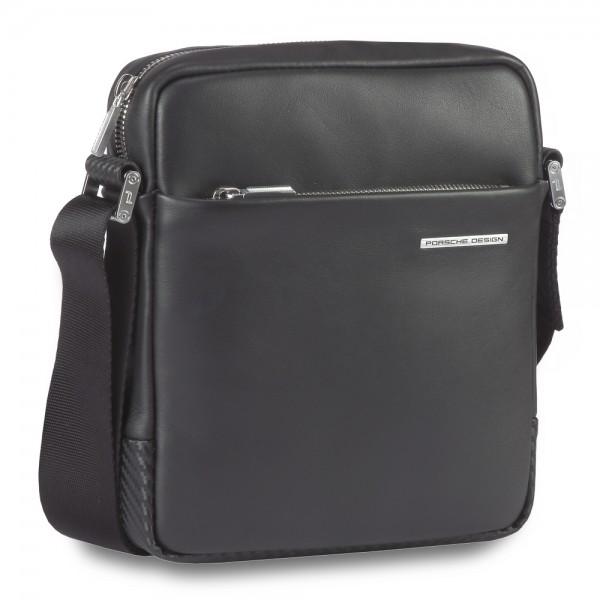 Shoulderbag XSVZ1