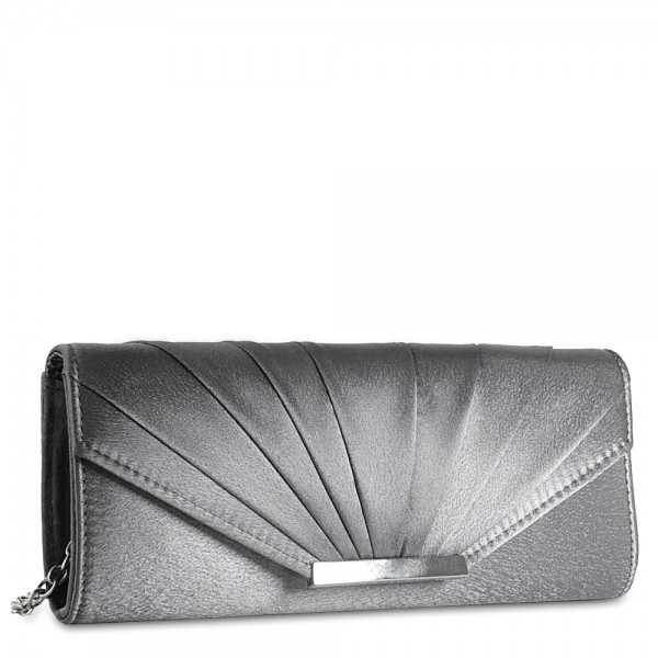 Clutches - Scala Abendtasche 2445  - Onlineshop Stilwahl