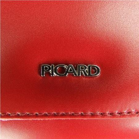 picard-logo_